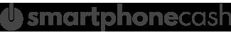 Smartphone Cash Logo